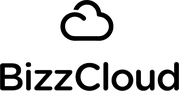 Logo of BizzCloud